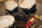 ピアノ・ドラム・シンセベースの演奏を聴こう!JAZZで日本の歌(赤とんぼなど)を演奏!☆予約不要、入場無料、子連れOK
