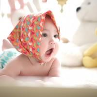 baby-1607552_640