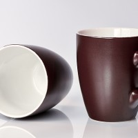 coffee-mugs-459324_640