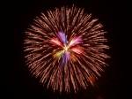 今年もやります!「大津志賀花火大会」間近で見られる花火大会です!☆花火会場は入場無料
