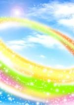 舞台・人形劇・コンサート・バルーンアート・むかし遊びなどの「演劇フェスティバル」へ行こう!☆3歳未満入場無料、ロビー入場無料