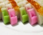 夏休みに滋賀の食品工場を親子で見学しよう!<蒲鉾工場・食肉工場・和菓子工場>☆参加費無料