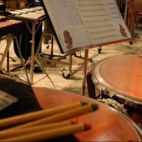 percussion-1594338_960_720-e1473584859327-500x339