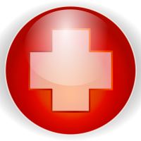 red-cross-29930_640