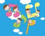 【4月8日】大人気キャラクターショーが草津・エイスクエアにもやって来る!ショーのあとは写真撮影会もあるよ☆観覧無料♪