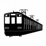 電車好きなら「鉄カード」を手に入れよう!信楽高原鐡道の鉄カード第2弾が配布中!