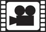 【9月16日・子ども映画会】「トムとジェリーと迷子のドラゴン」上映します♪入場無料・事前申込不要!