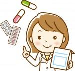 子供用の薬について知ろう。お店で買える薬について話がきけます。託児あり!9月25日(月)草津市立まちづくりセンターで開催!