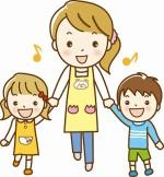 近江八幡に小規模保育事業所「ひだまり保育園」が開園!少人数制で手厚い保育サービスが魅力!園児募集中!