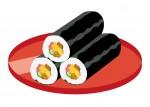 水口かんぴょうて知ってる?かんぴょうを収穫・調理・試食体験して、滋賀の食文化を学ぼう!