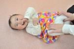 イオン草津で親子教室の体験レッスンと写真撮影の無料イベント開催!スタジオで撮影した写真のプレゼントもあるよ!