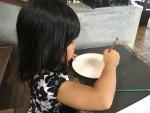 幼児もOK!近江八幡市の「水茎焼 陶芸の里」で陶芸体験してみた♪世界に一つだけのオリジナル作品を作ろう♪