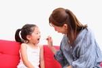 9月9日は大津市で「子どもの歯並び・歯の健康」に関するセミナーが開催!子どものお口の健康を学ぼう♪<大津市民対象・参加無料>