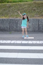 9月24日は栗東市に「アンパンマン交通安全キャラバン」がやってくる!観覧申込は8月31日まで!