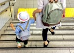 【8月24日】どうする?うちの子のようちえん。入園や子育ての悩みを自由にお喋りしよう!無料&予約不要で子供と楽しめるワークショップも有♪