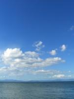 環境学習船「めぐみ号」に乗って琵琶湖の色々を勉強しよう!琵琶湖博物館の見学もあり!☆要申込、参加費無料