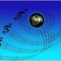 music-104603_640