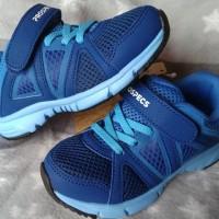 sneaker-732578_640