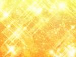 「神あかり2017」に出掛けよう!多賀大社や周辺で素敵なライトアップとイベントが盛り沢山!