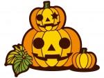 ご予約受付中!!10月12日(木)ピエリ守山にてハロウィンガーランド作りを開催!