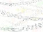 毎年大好評のジャズフェスティバルinアミカが開催!☆入場料500円、大学生以下無料、親子室あり