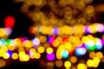 【10月23日(月)】参加無料&子連れOK!守山市で2017秋冬トレンドメイク講座開催!