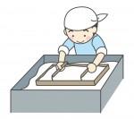 【9月10日】草津和紙を使ってはがきやランプシェードを作ろう!LINE@登録で参加費無料♪