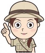 草津市内で遺跡発掘体験ができる!対象は小学生(保護者同伴)・中学生で10月21日(土)開催です!