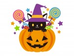 """今年も""""クサツハロウィン""""が10月28日(土)、29日(日)に開催!コスプレをしてでかけよう!"""