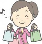 三井アウトレットパーク ジャズドリーム長島が日本最大のアウトレットモールに!9月25日(月)からスケールアップオープンです!