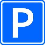 草津駅前エルティ932の駐車場の料金割引サービスが変更!