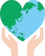 【3月2日】イオンモールKYOTOにて「第19回環境フォーラム」開催☆お笑い芸人のライブ&トークショー・スタンプラリー・ワークショップなど!入場無料♪
