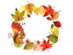 10月21日はゆめっこ「こども あき フェスタ」へ!今回は親子クッキングや食べ物市など食欲の秋を楽しめる催しが登場!1日たっぷり遊び尽くそう☆