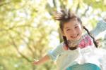 9月2日・3日は草津市で「イナズマロックフェス直前イベント」が開催!タボくんバンドがやってくる♪