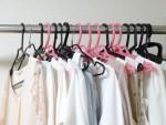 不要な衣類は金券に交換!9月8日からイオンモール草津で「ワールド エコロモキャンペーン」が開催!お得に断捨離しよう♪