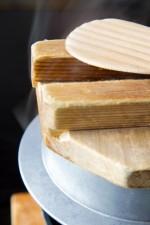 10月14日は湖東三山館あいしょうで「かまど炊き体験」が開催!親子で新米を味わおう♪予約受付中!
