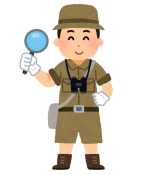 9月24日は「多賀で学ぶ地学ツアー」が開催!河内の風穴や多賀町立博物館を巡り、地球の歴史へ迫ろう!