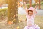 10月29日は「第8回愛荘66かまど祭り」が開催!うまいもんグランプリやひも相撲選手権で盛り上がろう!