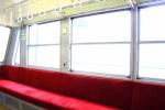 電車にまつわる青春時代の思い出はありませんか?「第11回 電車と青春21文字のメッセージ」募集中!