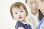 10月10日(火)キッズコーチングミニ講座開催!!~子どもの成長「7つのステップ」~