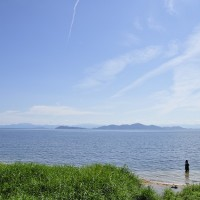 lake-biwa-383480_640