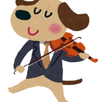 musician_violin