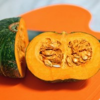 sweet-pumpkin-986346_640