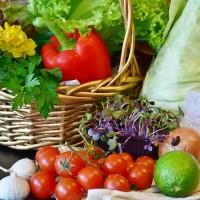 vegetables-2268682_640