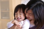 11月8日はイオンモール草津で「親子ふれあい体操」が開催!熱血先生と一緒に親子で楽しもう♪事前予約制!