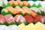 にぎり寿司&手巻きセット&唐揚げ&ポテト!かっぱ寿司テイクアウト限定「まんぷくセット」発売!クーポン使用で20%オフ♪