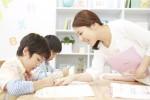 英語教育が変わる!子どもの未来に必要な英語力って?10/14教育セミナー開催!