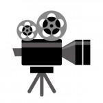 映画ってどうやってできるの?草津の魅力を伝える短編映画を子どもたちが作る!キッズシネマ塾は11月11日・12日に開催