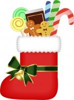 """クリスマスブーツ発祥の地って""""草津""""なんだよ!オリジナルクリスマスブーツを作ってコンテストに応募しよう!"""