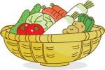 三井アウトレットパーク滋賀竜王にて「グランまるしぇ」開催☆参加無料のピクルス作り体験や動物ふれあい体験も楽しめるよ♪